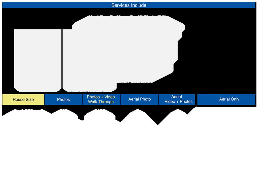 2017 Services - Prices - Upper Half-7