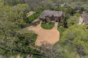 4510 Harpeth Hills AERIAL (3 of 9)