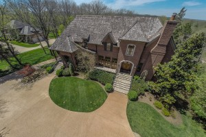 4510 Harpeth Hills AERIAL (5 of 9)