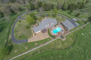 9 Stover AERIAL (12 of 13)